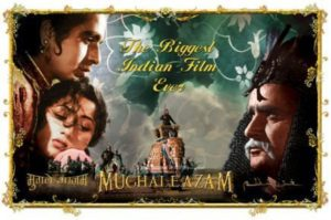 mughle_aajam_movie_poster
